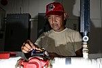 Ulchi Freedom Guardian 2013 130816-F-XA488-056.jpg