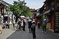 Ulička ve starém Dali - panoramio.jpg