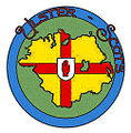 Ulster Scots province badge.jpg