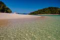 Um dia na ilha de Cataguás.jpg