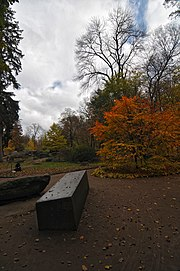 Uman Sofiivka Nature and Art DSC 8638 71-108-0250.jpg