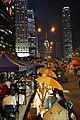 Umbrella Revolution (15842952157).jpg