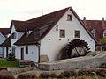 Umkirch Schlossmühle 2013.jpg