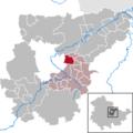 Umpferstedt in AP.png