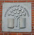 Umweltschule in Europa.jpg