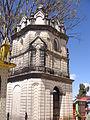 Una capilla de jovel.JPG