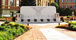Union County Veterans Memorial.jpg