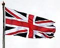 Union Flag Buckingham Palace (17373542501).jpg