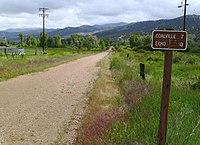 Union Pacific Rail Trail.jpg