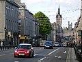 Union Street, Aberdeen - geograph.org.uk - 2997250.jpg