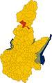 Unione Media Valle Camonica-mappa comuni.png