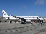 United Retro Livery A320 2 (6228426698).jpg