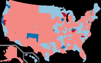 United States House of Representatives-elektoj, 1998.png
