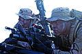 United States Navy SEALs 538.jpg