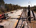United States Strategic Petroleum Reserve 027.jpg