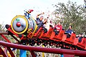 Universal-Studios-Woody-Woodpecker-Nuthouse-Coaster-9277.jpg