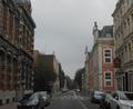 Université de Lille - Facultés rue Jean Bart - Institut Industriel du Nord IDN.png