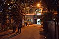 University Guest House - Jadavpur University - Kolkata 2014-11-21 0726.JPG