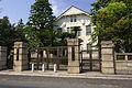 University of Hyogo08s3872.jpg