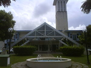 University of the West Indies, Barbados-7.jpg