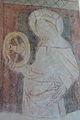 Unterderdingen St. Peter und Paul 147.JPG