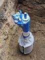 Unterflur-hydrant-2012-ffm-791.jpg