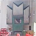 Unterhaching, Pfarrkirche St. Birgitta (21).jpg