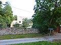 Unterranna Kirchenruine2.jpg