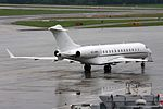 Untitled Bombardier Global Express (BD-700-1A10) M-LWSA (21327755098).jpg