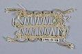 Upholstery Trimming (USA), ca. 1902 (CH 18173079).jpg