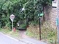 Upnor Saxon Shore way 5611.JPG
