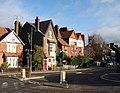 Upper High Street, Tring - geograph.org.uk - 1601429.jpg