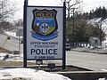 Upper Macungie Township Police.JPG