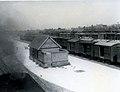 Upwell yard (1950) 02.jpg