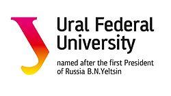 Image result for Ural Federal University