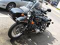 Ural moto & sidecar.jpg