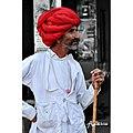 Urban attire (Rajasthani pahnana).jpg