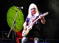 Uriah Heep blacksheep 2016 7519.jpg