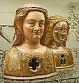 Ursulabueste stadtmuseum koeln.jpg