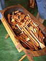 Ustensiles en bois et bois d'olivier.jpg