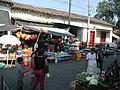 Usulutan market 2003.jpg