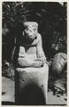 Utgrävningar i Teotihuacan (1932) - SMVK - 0307.k.0025.tif