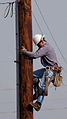 Utility worker 4455 cropped.jpg
