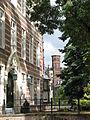 Utrecht-IMG 0359.JPG