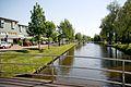 Utrecht 26 (8336941897).jpg