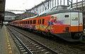 Utrecht Olympische Koploper 2009 (12485962534).jpg