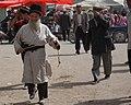 Uyghur-man-at-Kashgar-Sunday-Market.jpg
