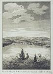 Vüe de la ville et de la rade de Funchal capitale de l'ile de Madere (1746).jpg