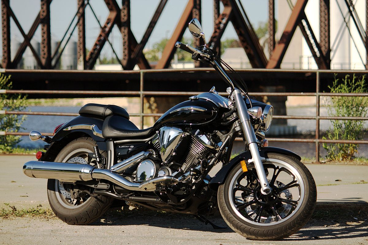 Yamaha DragStar 950 - Wikipedia on bmw f650 wiring diagram, western star fuse diagram, honda magna wiring diagram, yamaha v star parts, triumph speed triple wiring diagram, yamaha v star coil, victory cross country wiring diagram, yamaha schematic diagram, silverado wiring diagram, triumph thunderbird wiring diagram, yamaha v star shock absorber, roadstar wiring diagram, yamaha v star oil filter, suzuki sv650 wiring diagram, kawasaki concours wiring diagram, honda shadow wiring diagram, ducati wiring diagram, kawasaki vulcan wiring diagram, yamaha v star exhaust, suzuki intruder wiring diagram,