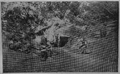 V.M. Doroshevich-Sakhalin. Part I. Mines. Entrance into Adit.png